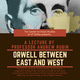 Andrew Rubin: Orwell Between East and West
