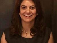 Mriganka Singh, MD, Cleveland Medical Center