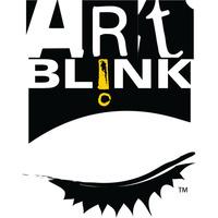 ArtBLINK