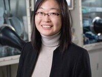 CBE Seminar Series: Ying Diao, University of Illinois at Urbana-Champaign