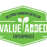 Developing Value-Added Agriculture Businesses Workshop