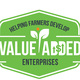 Developing Value-Added Agriculture Businesses Workshop