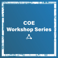 College of Engineering Virtual Workshop: Introduction to Adobe Illustrator