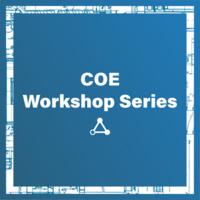 College of Engineering Virtual Workshop: Making Graphs in Adobe Illustrator