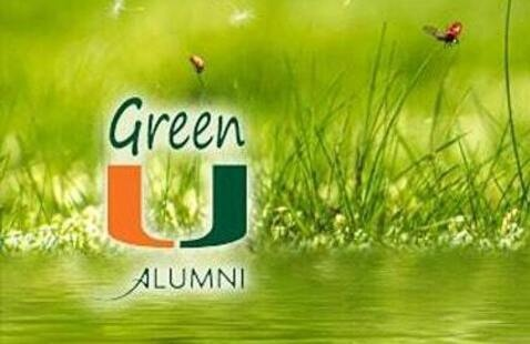 Green Alumni Series | Galen Treuer