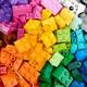 Half Day Fun: LEGO® Build & Share