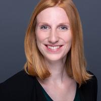 Stefanie Mayer, PhD