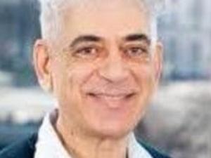 Mohammed Bamyeh