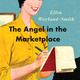 Book Chats—Ellen Wayland-Smith, The Angel in the Marketplace: Adwoman Jean Wade Rindlaub and the Selling of America