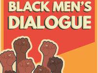 Black Men's Dialogue