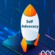 Self Advocacy: The Do's & Dont's for Adults with Autism