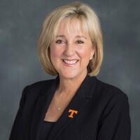 Chancellor Plowman Hosts Virtual Office Hours