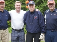 Event image for 2021 Bob DeYoung Hope Classic Golf Outing