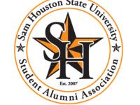 Student Alumni Association (SAA) General Meeting