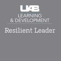 ​​​​​​​The Resilient Leader: Peace in Turbulent Times - What's a Leader to Do?