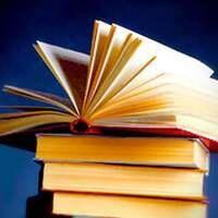 Christian Virtual Book Club