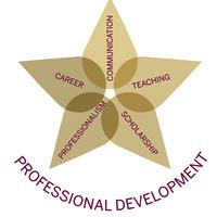 Strategic Networking (Graduate Professional Development Series)