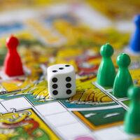 LFC Board Games