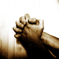 LFC Morning Virtual Prayer Meeting