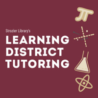 Learning District Late-Night Tutoring