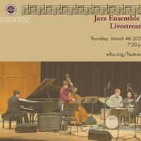 Jazz I (UMA)