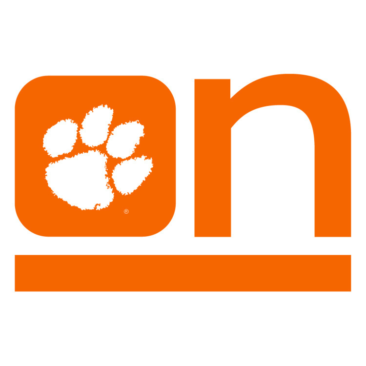 Teaching Online: Getting Started & Best Practices with Clemson Online