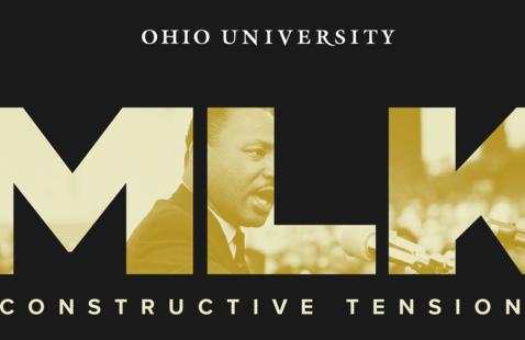 MLK Jr. Celebration Event: Dr. Martin Luther King Jr. Silent March and Brunch