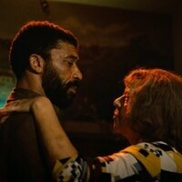 Fassbinder February: Ali: Fear Eats the Soul