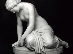 Public Tour: 'Figures of Myth and Legend'