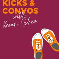 Kicks and Convos