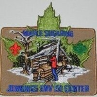Scouts Special - Science Outside: Maple Sugaring!