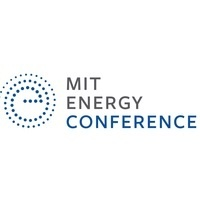 MIT Energy Conference