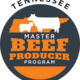 Smith County Master Beef Producer Program