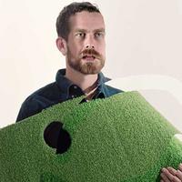 Inside the Arts: Gallery Talk with Lucas Blalock