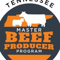 Smith County Master Beef Producer Program