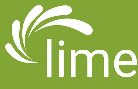 Lime Connect Information Session & Dialogue on Disclosure