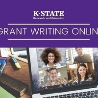 Online Grant workshop
