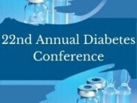 22nd Annual Diabetes Conference