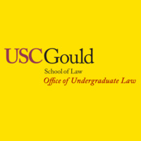 Office of Undergraduate Law - Drop in Advising (Virtual)