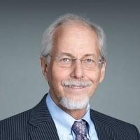 USC Stem Cell Seminar: Jef D. Boeke, New York University