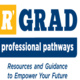R'Grad Professional Pathways: Identify & Leverage Your Transferable Skills