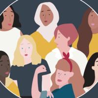 Women's Center Virtual RSO Fair