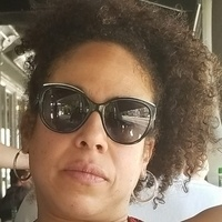 """USC Stem Cell Seminar: Cassandra Extavour, Harvard—""""Combining quantitative imaging and mathematical modeling to understand nuclear movements in early embryos"""""""