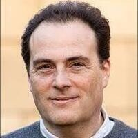 """USC Stem Cell Seminar: Ben Simons, Wellcome  Trust—""""Theories of stem cell renewal"""""""