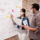 Lean execution of your business plan