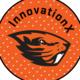 InnovationX Workshop Series: Sales Skills for Entrepreneurs