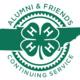 Tennessee 4-H Alumni & Friends Annual Reunion