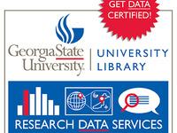Stata 2: Data Analysis (ONLINE)