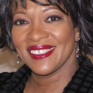 Poetry Online Discussion of Rita Dove
