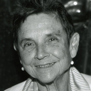 Poetry Online Discussion of Adrienne Rich
